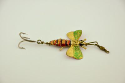 Pflueger May Bug Lure