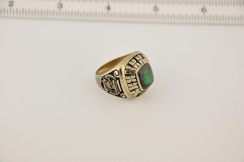 Shakespeare Bait Company Service Ring