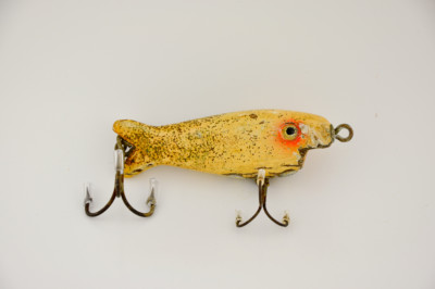 Shakespeare Sardinia Salt Water Minnow Lure