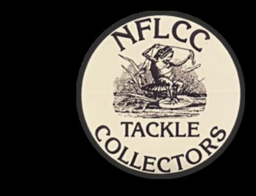 NFLCC Membership Giveaway